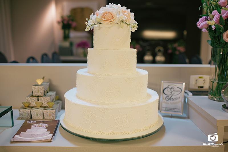 WeddingClub-WedStar-sem-tabus-encontro-de-noivas-papo-intimo-julieta-jacob-katia-varela-nicoli-mazzarolo-15