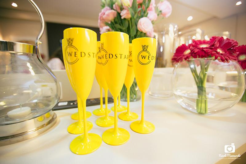 WeddingClub-WedStar-sem-tabus-encontro-de-noivas-papo-intimo-julieta-jacob-katia-varela-nicoli-mazzarolo-2