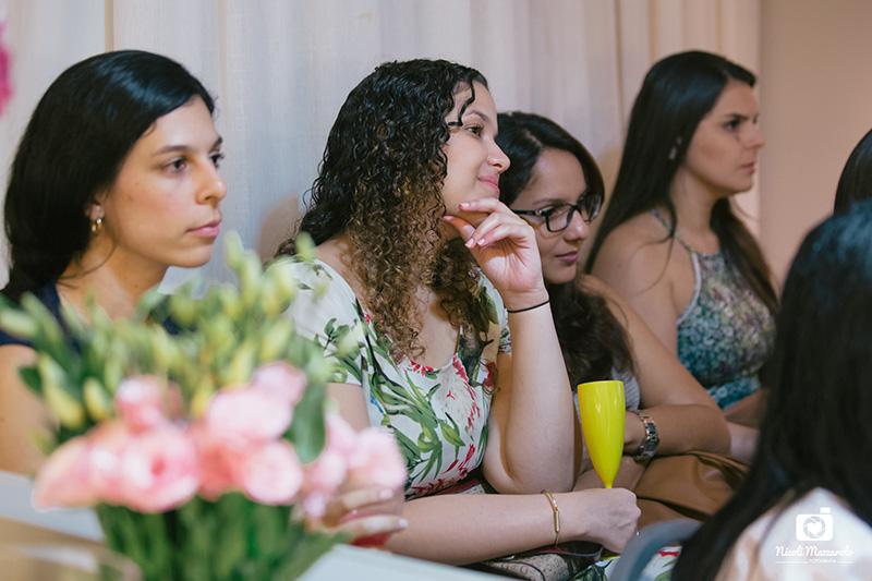 WeddingClub-WedStar-sem-tabus-encontro-de-noivas-papo-intimo-julieta-jacob-katia-varela-nicoli-mazzarolo-41