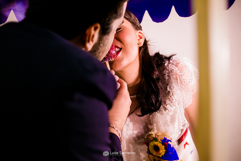 WeddingClub-cha-junino-juliana-recife-luise-sarmento-28