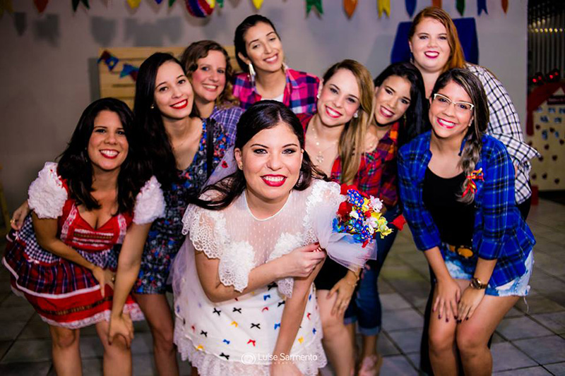 WeddingClub-cha-junino-juliana-recife-luise-sarmento-32