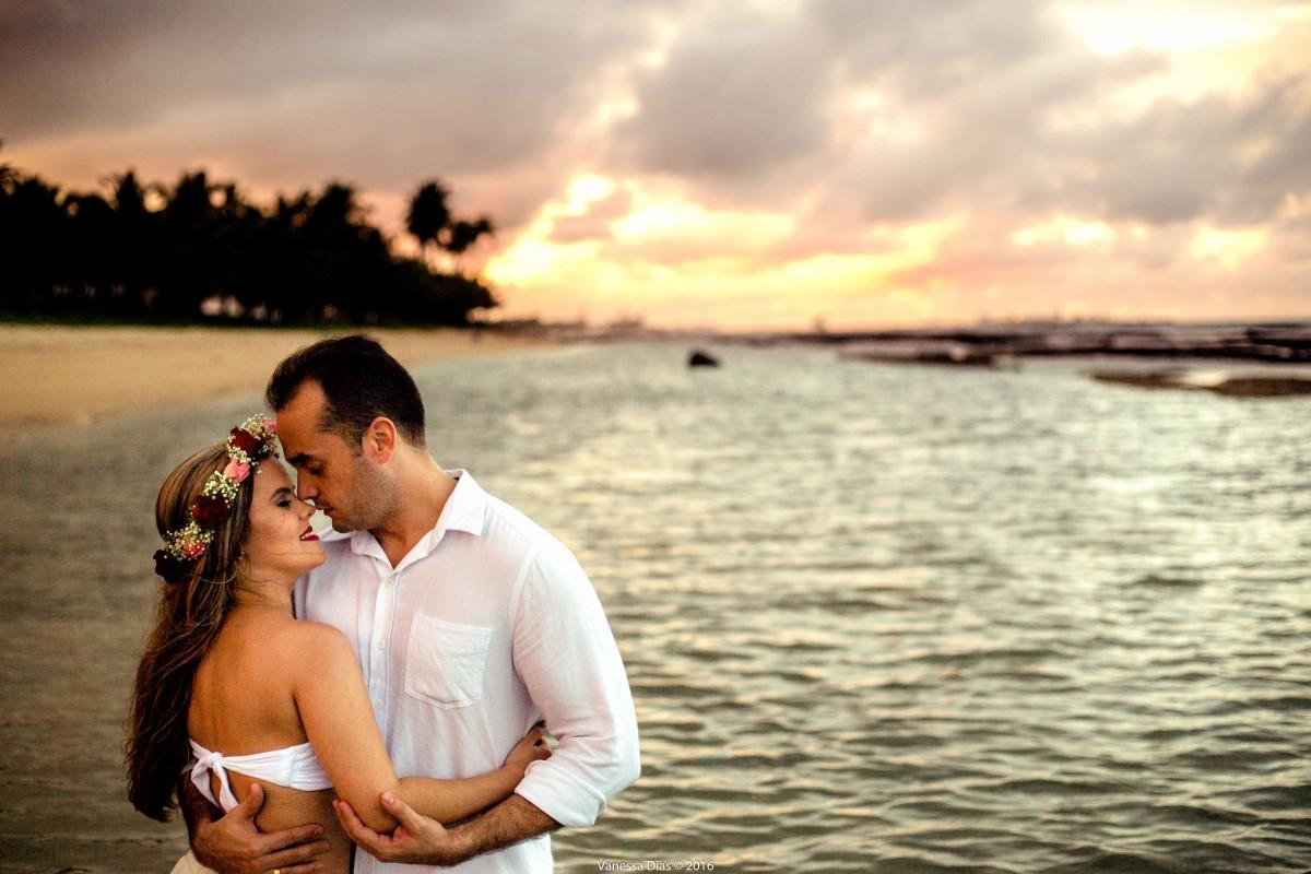 ensaio casal - vanessa dias porto de galinhas - fotografa recife - fotografa natal-6