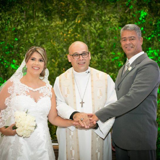 WeddingClub-260