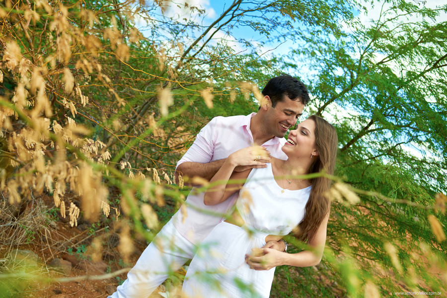 WeddingClub-Mari-e-Tony-Ensaio-Itacuruba-Pernambuco-1