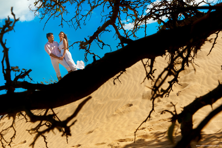 WeddingClub-Mari-e-Tony-Ensaio-Itacuruba-Pernambuco-10