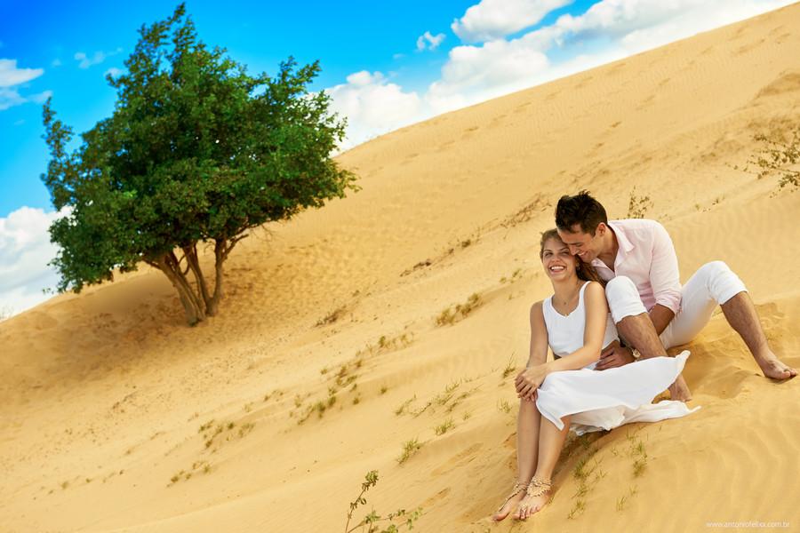 WeddingClub-Mari-e-Tony-Ensaio-Itacuruba-Pernambuco-12