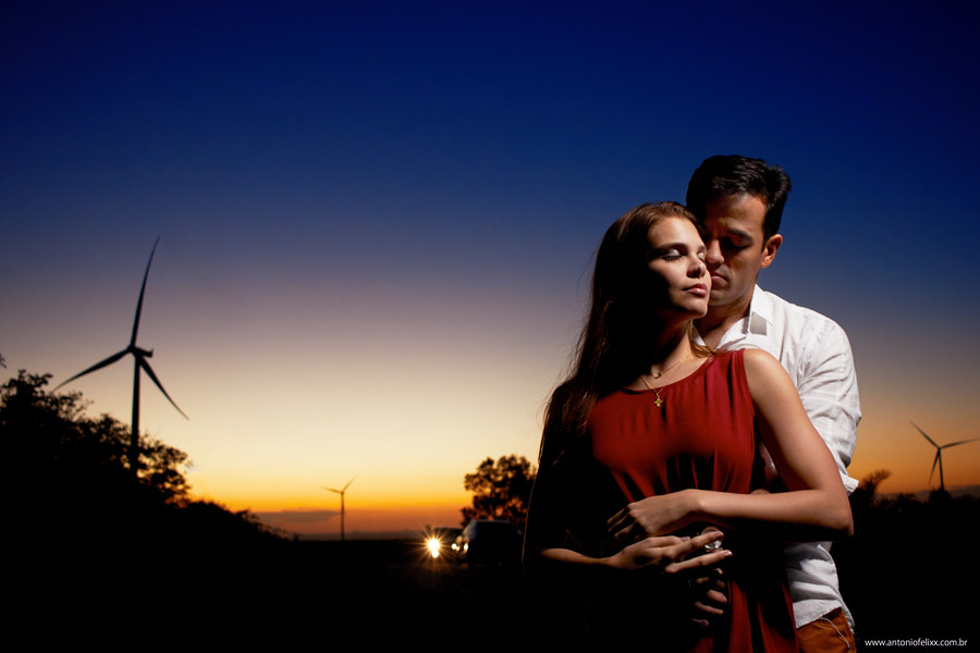 WeddingClub-Mari-e-Tony-Ensaio-Itacuruba-Pernambuco-23