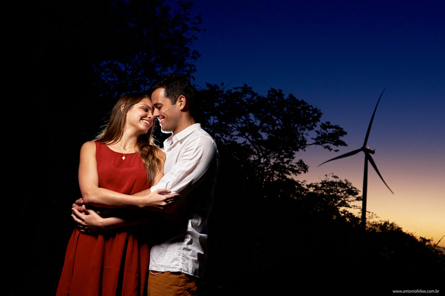 WeddingClub-Mari-e-Tony-Ensaio-Itacuruba-Pernambuco-24