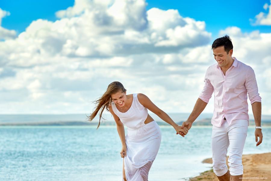WeddingClub-Mari-e-Tony-Ensaio-Itacuruba-Pernambuco-5