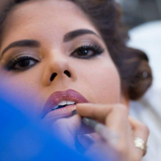 WeddingClub-Oferta-Ellen-Franco-Penteado-Maquiagem-Recife-1