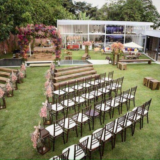 WeddingClub-Oferta-Espaço-para-Eventos-Aldeia-Casa-de-Cha-Eventos-Pernambuco-7