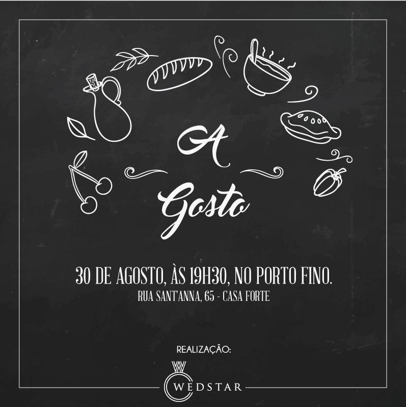 arte-a-gosto-weddingclub-wedstar-porto-fino