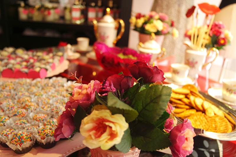 weddingclub-cha-da-day-na-carolina-etz-recife-12