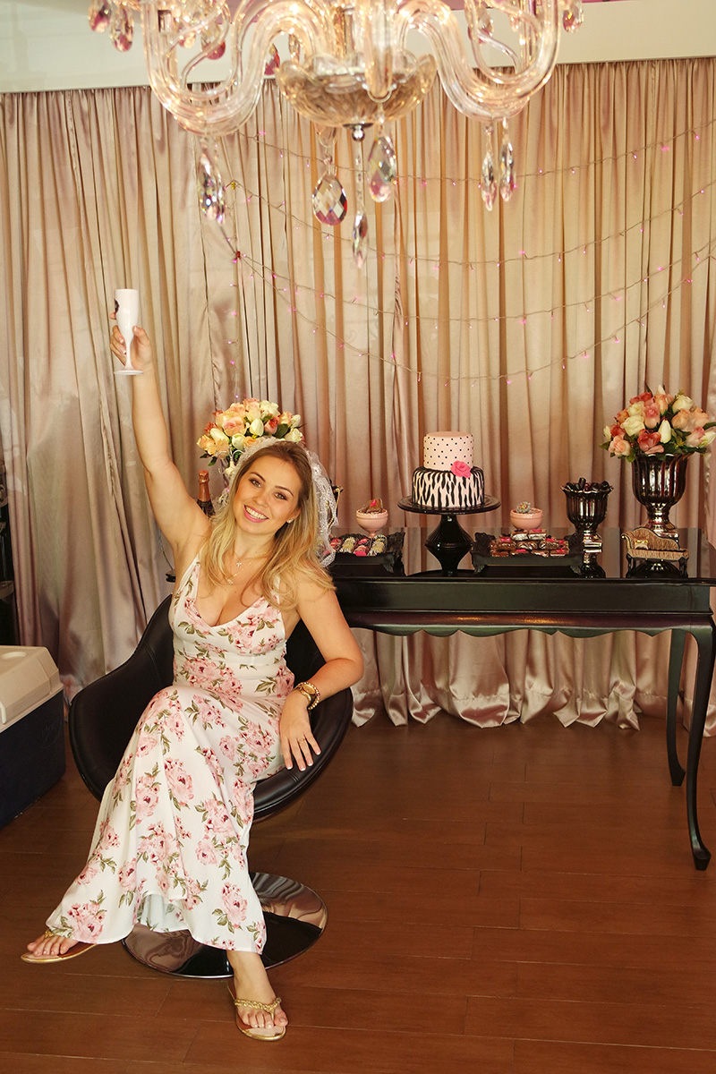 weddingclub-cha-da-day-na-carolina-etz-recife-17