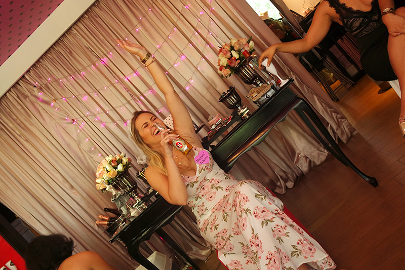 weddingclub-cha-da-day-na-carolina-etz-recife-21