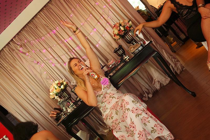 weddingclub-cha-da-day-na-carolina-etz-recife-21