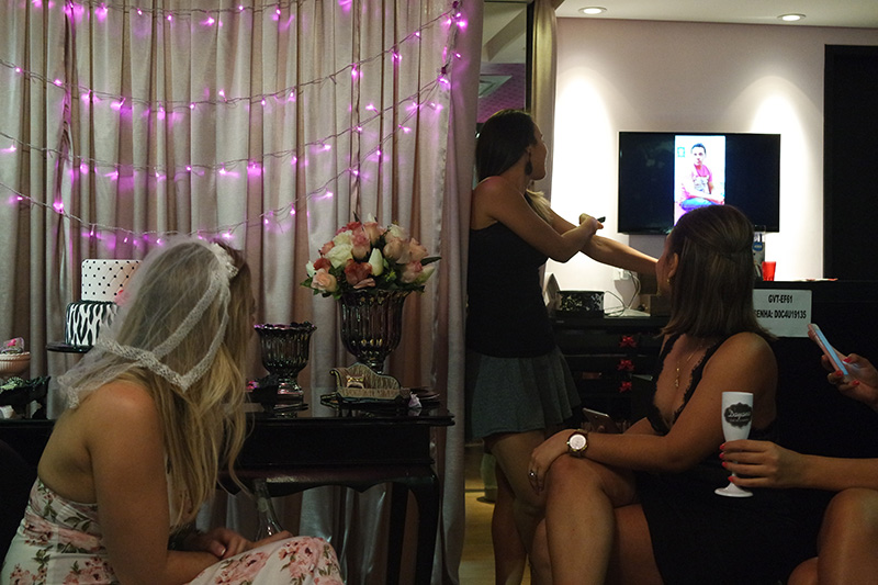 weddingclub-cha-da-day-na-carolina-etz-recife-24
