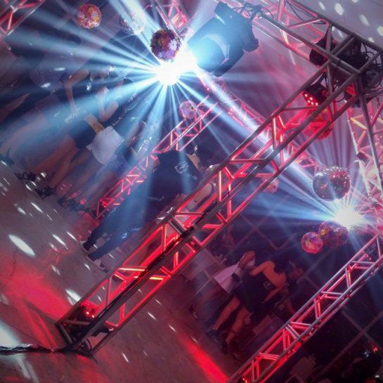 weddingclub-campanha-promocional-dj-bruno-fellype-10