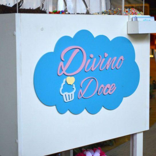 weddingclub-campanha-promocional-divino-doce-carrinho-brigadeiro-recife-1