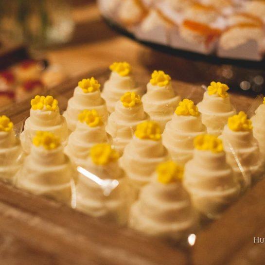 weddingclub-mariana-parini-doces-e-chocolates-finos-fornecedores-de-recife-4