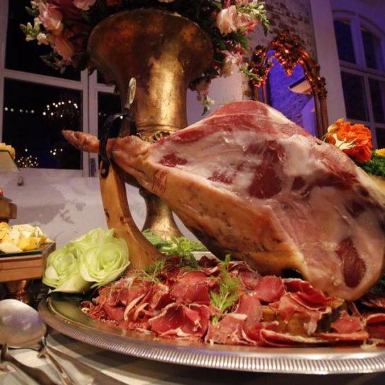 weddingclub-fiordes-buffet-8