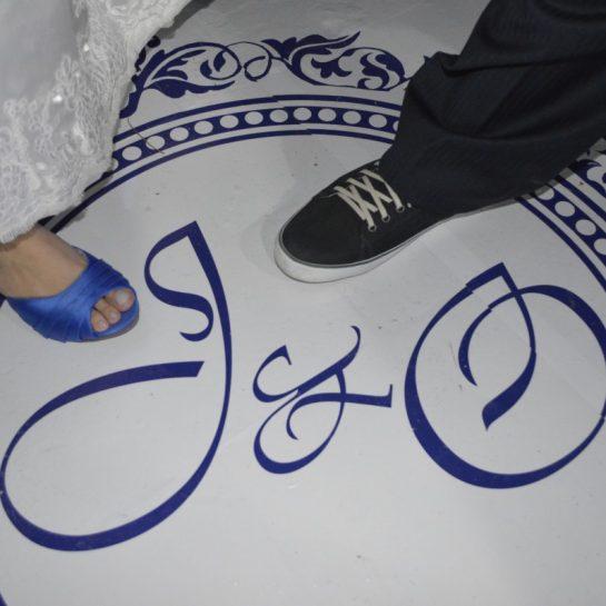 WeddingClub-Oferta-Promoção-Mercearia-de-Ideias-Recife-Adesivo-de-Pista-2