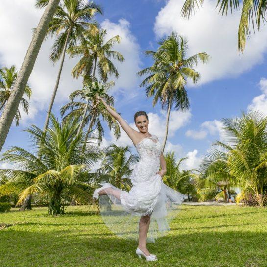 WeddingClub-Fotografia-Recife-Promocao (4)