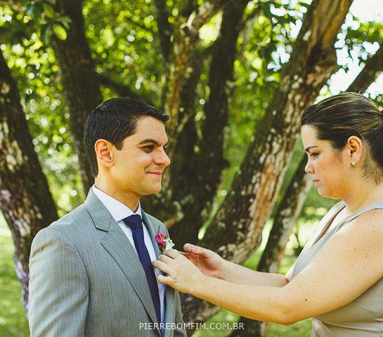 WeddingClub-Oferta-Assessoria-Cerimonial-Passo-a-Passo-14