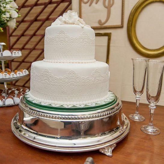 WeddingClub-Oferta-Detalhe-do-Bolo-Recife