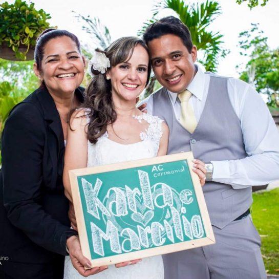 WeddingClub-Oferta-Ana-Cristina-Cerimonial-Recife-2