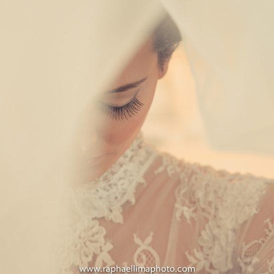 WeddingClub-Oferta-Fotografia-Raphael-&-Monique-Fotos-Casamento-20