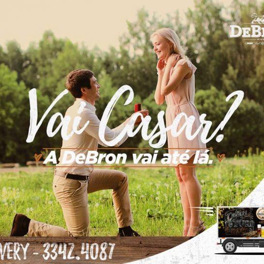 WeddingClub-Campanha-Promocional-Chopp-DeBron-Beer-10