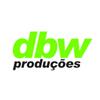 DBW Produções