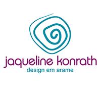 Jaqueline Konrath
