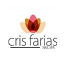 Cris Farias Nail Spa