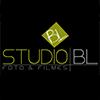 Studio BL